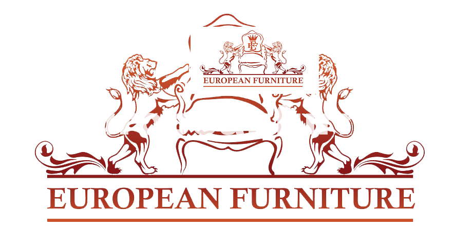 Fine European Furniture