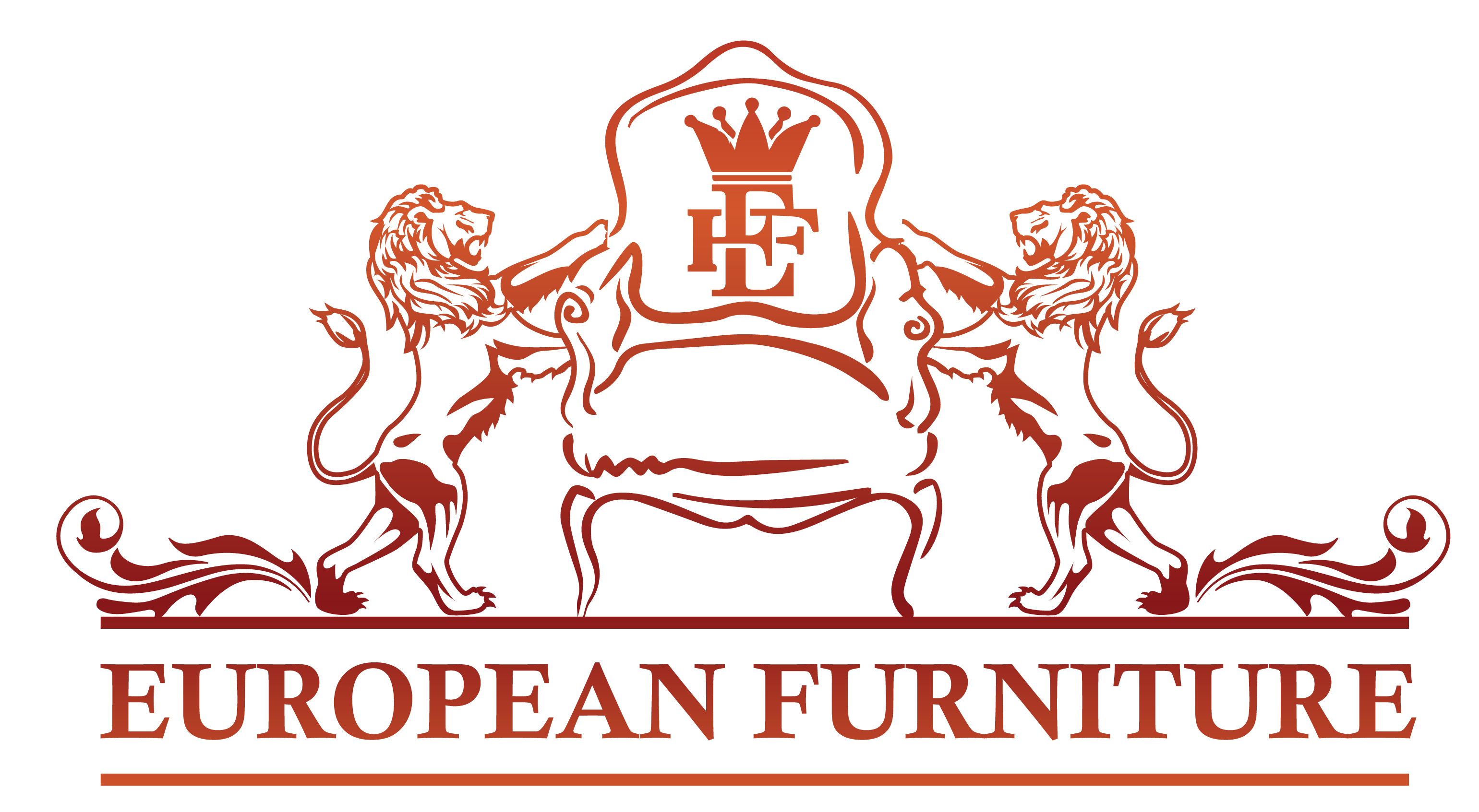 European Furniture Luxury Styles Furniture